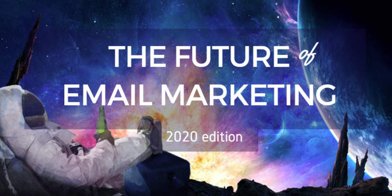 Email Advertising In Australia 2020 - Sharing What Is important