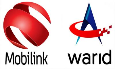 Promoting Plans of Mobilink In Australia 2020