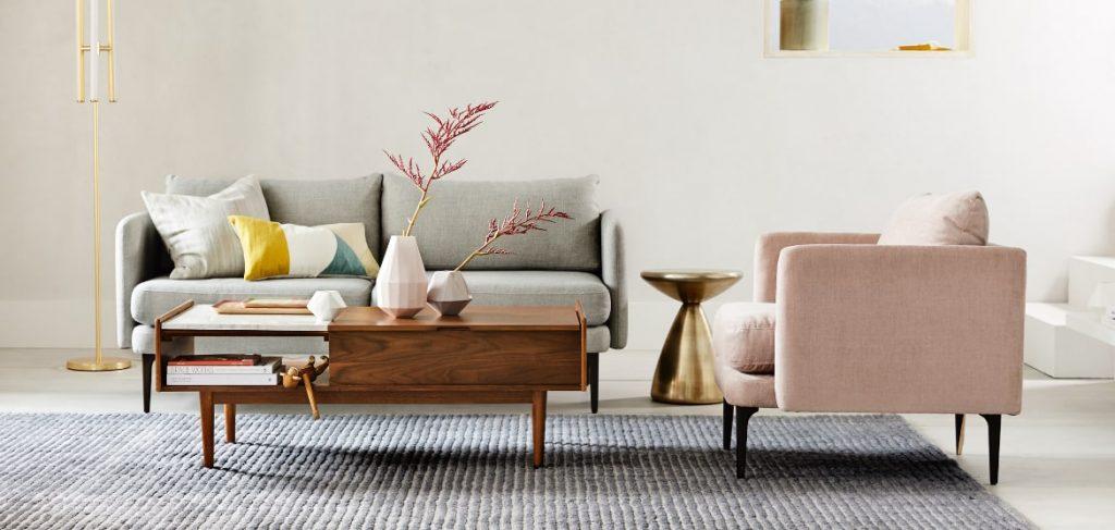 Choosing the Best and Stylish Australian Style Furniture