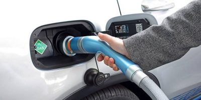 Best Auto-Gas In Australia 2020 - Answer to Our Oil Issue