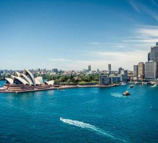 The Best Housing in Sand gate Australia In Australia 2020