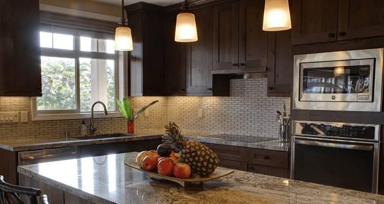 The Best Ways Legitimate Lighting Can Improve Your Home In Australia 2020